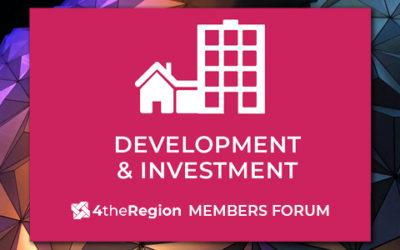 Development & Construction | Members Forum