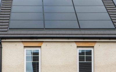 'Transformative' Swansea energy retrofit scheme kicks off