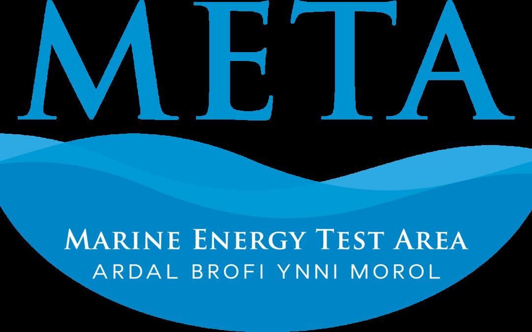 Marine Energy Test Area secures Marine License