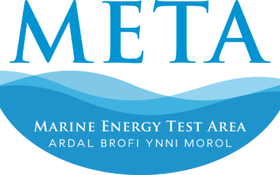 Marine Energy Test Area secures Marine License