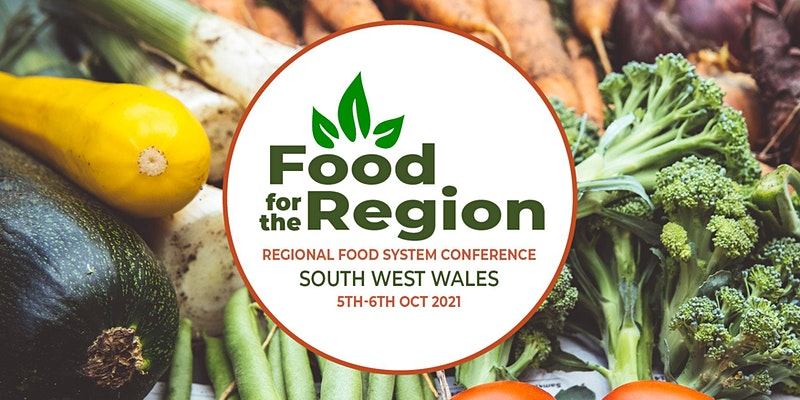 Food for the Region