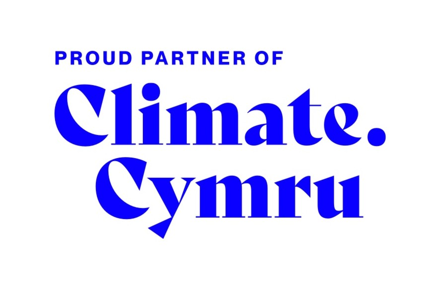 UWTSD is the first university to sign up as a Climate.Cymru partner