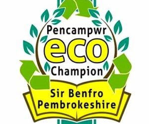 Eco Champions: Not Just An Award, But A Way of Life