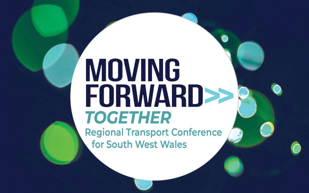 Regional Transport Conference 2021